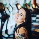 Grete Jeltsov avatar