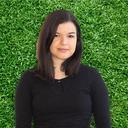 Carla avatar