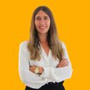 Jennifer Sanchez avatar