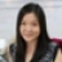 Allison Kim avatar