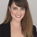Elaine Logashov avatar
