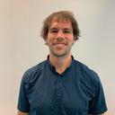 John van Vliet avatar