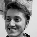 Piotr Wiśniewski avatar