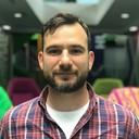 Atanas Zaprianov avatar