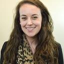 Emily Robbins avatar