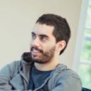 Cristobal Valenzuela avatar