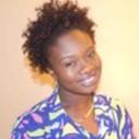 Tabia Robinson avatar