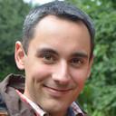 Christophe avatar