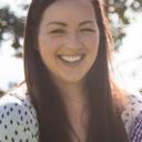 Emilly Simmonds avatar