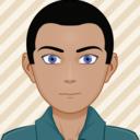 Adrian Galang avatar
