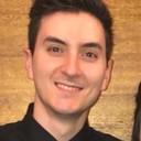 Sebastian Alvarez avatar