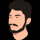 saud tauqeer avatar