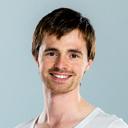 Dan Frankland avatar