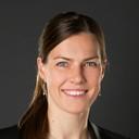 Aurica Abelmann avatar