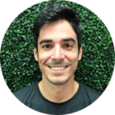 Adam Gilinsky avatar