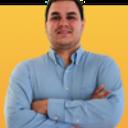 Nicolás Jordán avatar