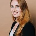 Bethany Stachenfeld avatar