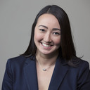 Jessica Winczner avatar
