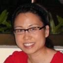 Wendy Tam avatar