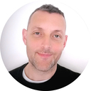 Roger Warner avatar