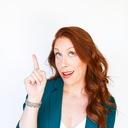 Danielle Bond avatar