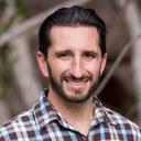 Steve Noone avatar