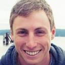 Noah Bernstein avatar