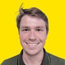 Chase Chalker avatar