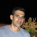 Con Georgiopoulos avatar