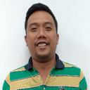 Jayvee avatar