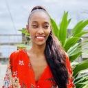Emila Woosye avatar