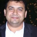 Naveen Borawar avatar
