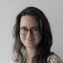 Ana Schäffer avatar