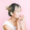 Amy Cao avatar