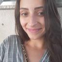 Isabela Mota avatar