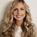 Madison Hord avatar