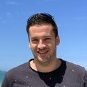 Gavin Reddrop avatar