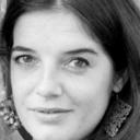 Karolina Mirga Danek avatar