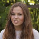 Kasia avatar