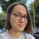 Sarah Eichner avatar
