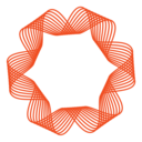 inCORPUS avatar
