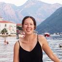 Abigail Kinnear avatar