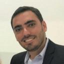Bruno D'Attilio avatar