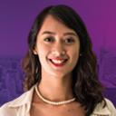 Chennie Montero avatar