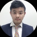 Jiandong Zhou avatar