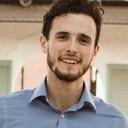 Matt Morfopoulos avatar