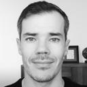 James M avatar