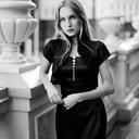 Mariya Valeeva avatar
