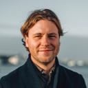 Olle Paulsson avatar