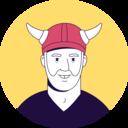 Sam Jones avatar